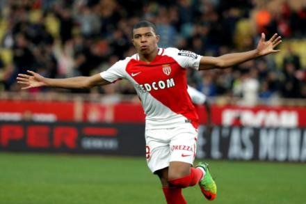 Mbappe pondering options as interest grows