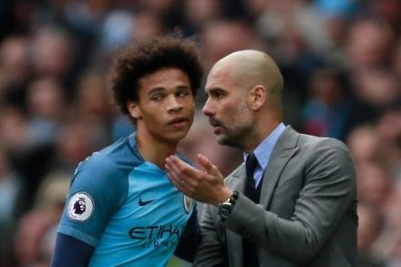 Sane set for return
