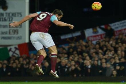 Bilic urges England over Carroll
