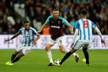 Carroll on song after comeback