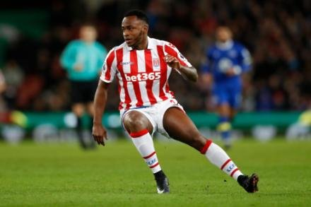 Berahino still up for penalty duty