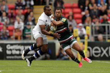 Veainu blow for Tigers