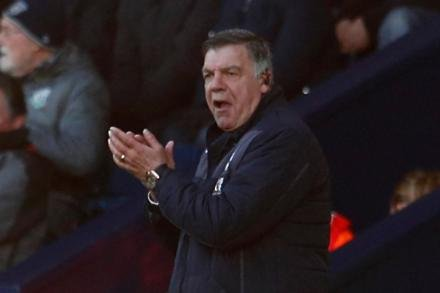 Relegation consequences worry Allardyce