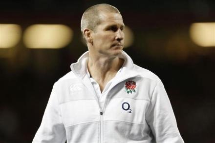 Cullen delighted with Lancaster appointment
