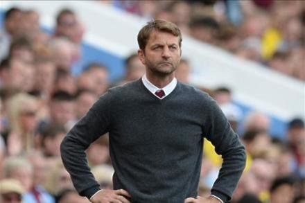 Sherwood now favourite to go next