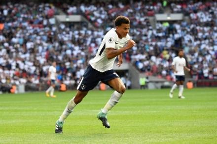 Alli confident of home turnaround