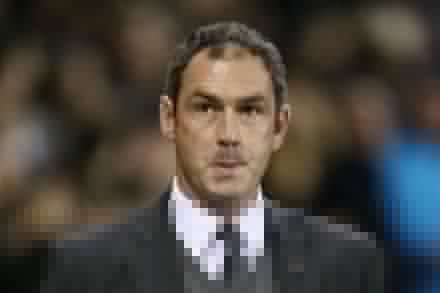 Clement relishing Mourinho battle