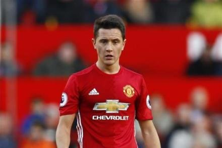 Herrera waits on new deal