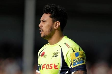 Jones issues Solomona challenge