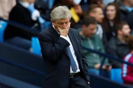 Roy rues more dropped points