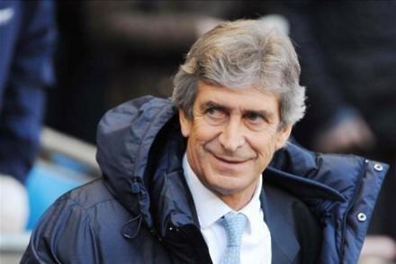 Pellegrini - We wanted revenge