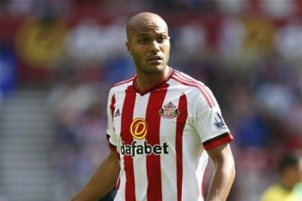 Kaboul returns to training ahead of Baggies clash