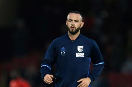 Pulis linked with defender reunion
