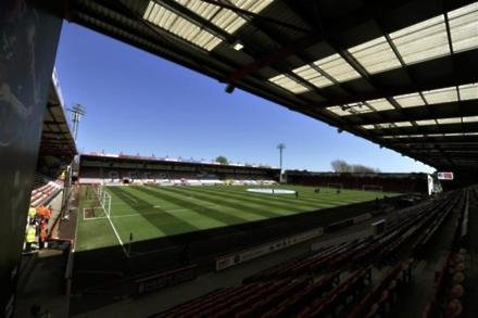 Bournemouth target free agent keeper