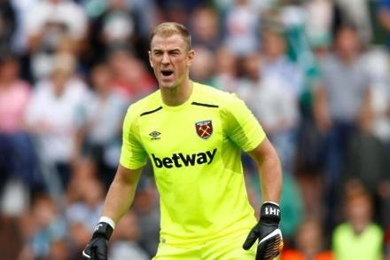 Hart seeking another loan
