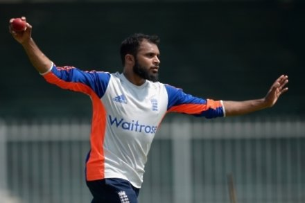 Warne eager to work with England's Rashid