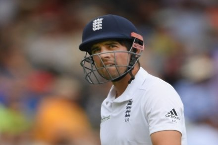 Media Wrap: England's batting worries