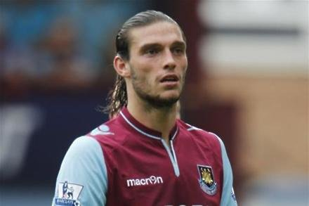 Carroll looks to top four