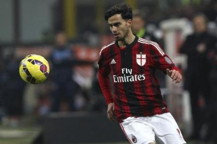 Spurs still want Suso