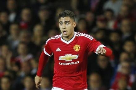 No plans for Pereira recall