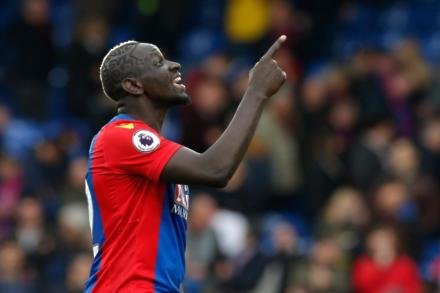 Hodgson pleased with Sakho
