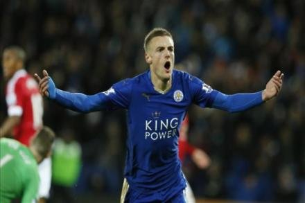 Barca defender possible but no Vardy move