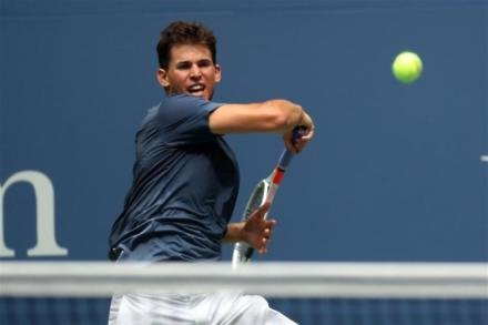Thiem expects stronger showing