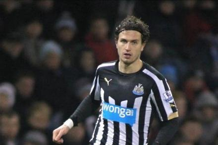 Janmaat backs Rafa