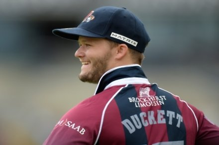 PCA announce Player of the Year shortlist