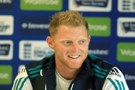 Stokes to be Buttler's deputy in Bangladesh