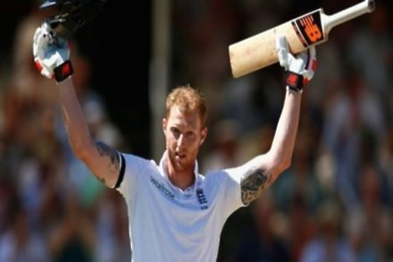 Flintoff: Stokes could be England's best