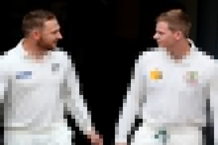 First Test preview: New Zealand v Australia