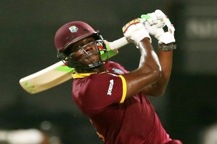 T20 series preview: West Indies v India