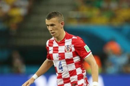 Perisic price hike for Jose