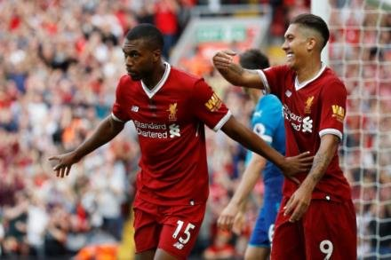 Sturridge pushing for La Liga switch