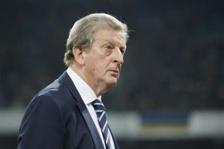 Hodgson gutted by Butland blow