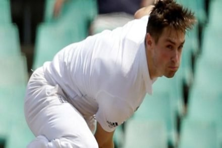 Woakes calls for clarity