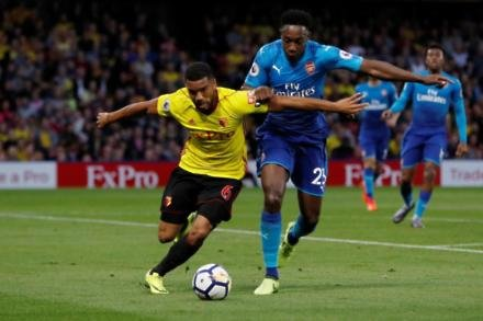 Mariappa urges Hornets to learn from Palace implosion