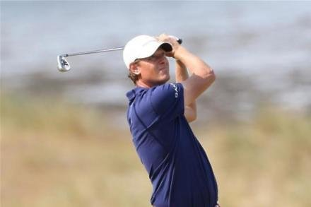 Colsaerts makes storming Turkish start