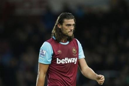 Carroll 'gutted' at latest setback