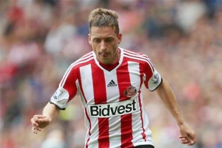 Sunderland loanee star wants move