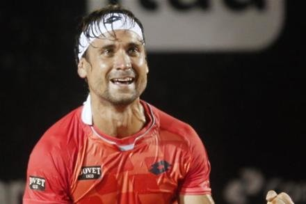 Ferrer to return to Auckland in search of fifth title