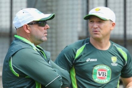 Haddin: Poor batting probably cost me my place