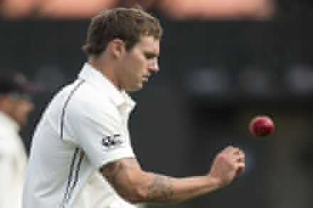 Bracewell: Oz tour will be a 'massive challenge'