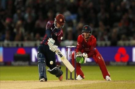 Duckett set for hand surgery