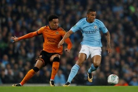 Porto escape possibility for Danilo