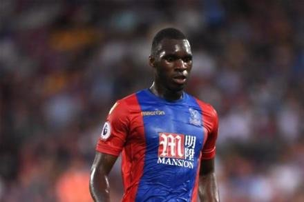 Allardyce stands firm on Benteke