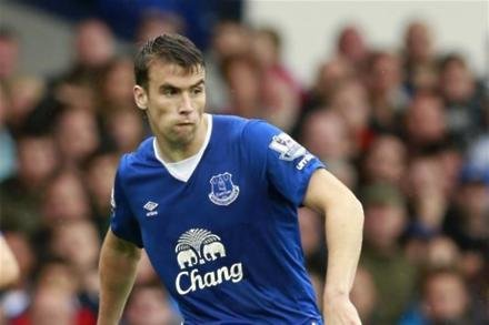Coleman set for return