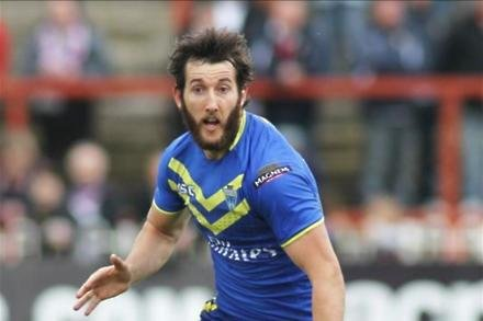 Betts hails Ratchford
