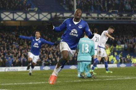 Chelsea cool Lukaku interest